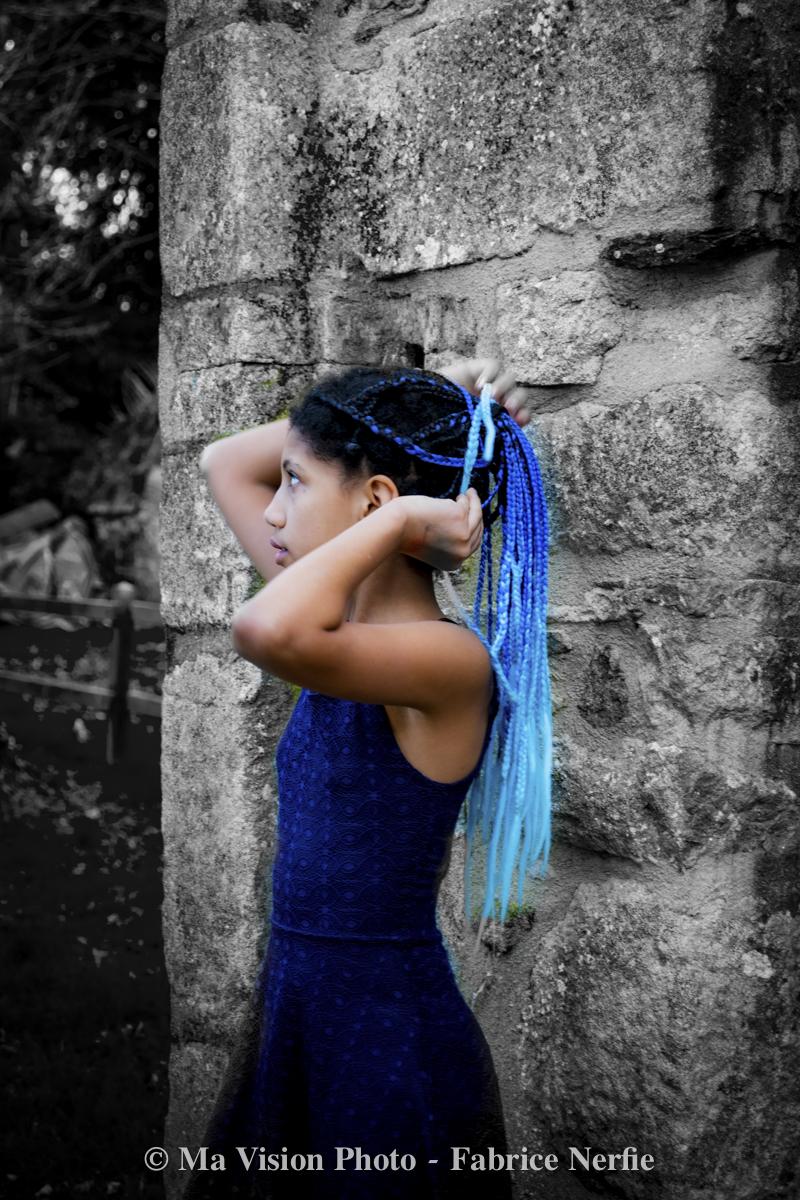 Photo Portrait Enfants-Fabrice Nerfie-2