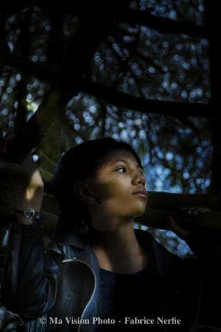 Photo Portrait Enfants-Fabrice Nerfie-3
