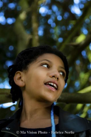 Photo Portrait Enfants-Fabrice Nerfie-4