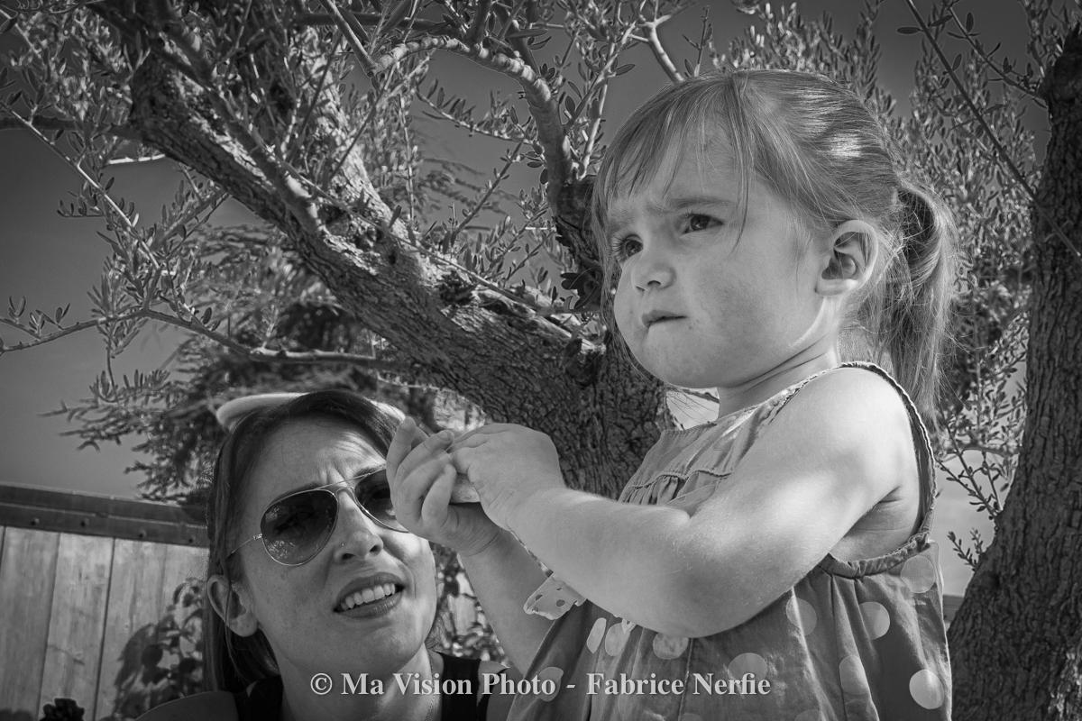 Photo Portrait Enfants-Fabrice Nerfie-6