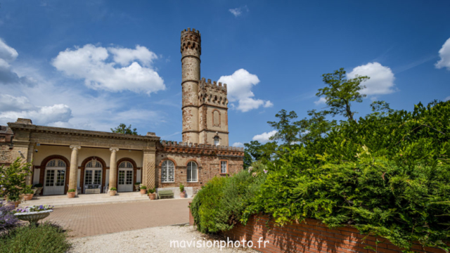 Photo Professionnel Immobilier Ancien PhotographeFabrice-Nerfie-17