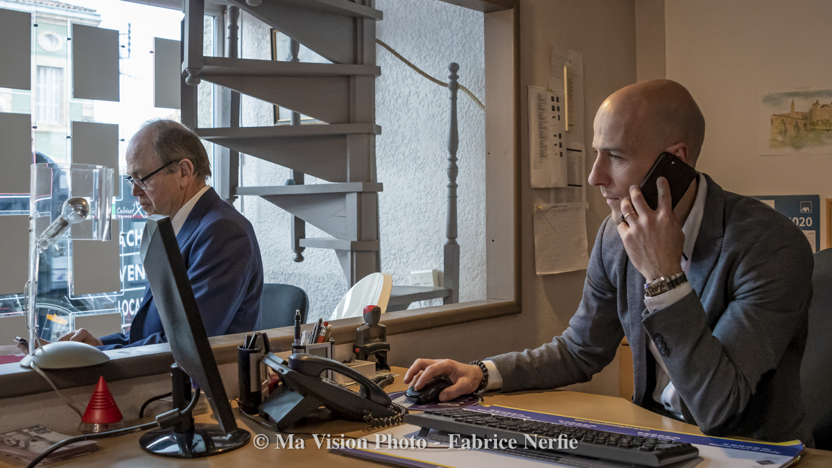 Photo Professionnel Portrait Corporate Fabrice_Nerfie-11