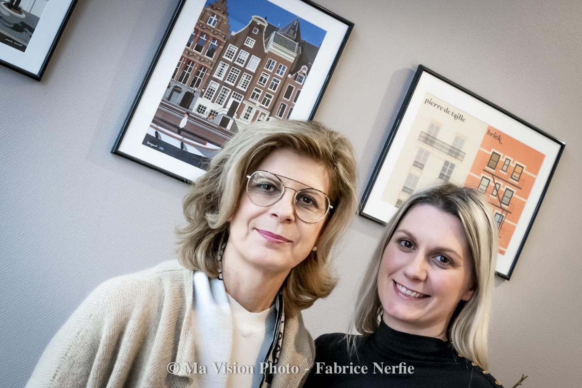 Photo Professionnel Portrait Corporate Fabrice_Nerfie-15