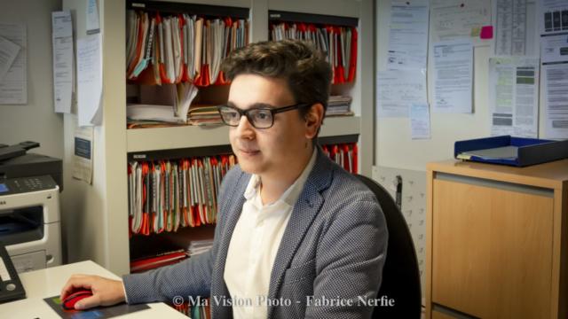 Photo Professionnel Portrait Corporate Fabrice_Nerfie-16