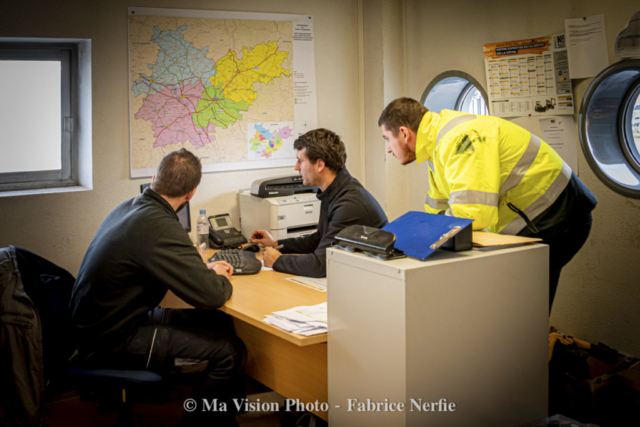 Photo Professionnel Portrait Corporate Fabrice_Nerfie-4