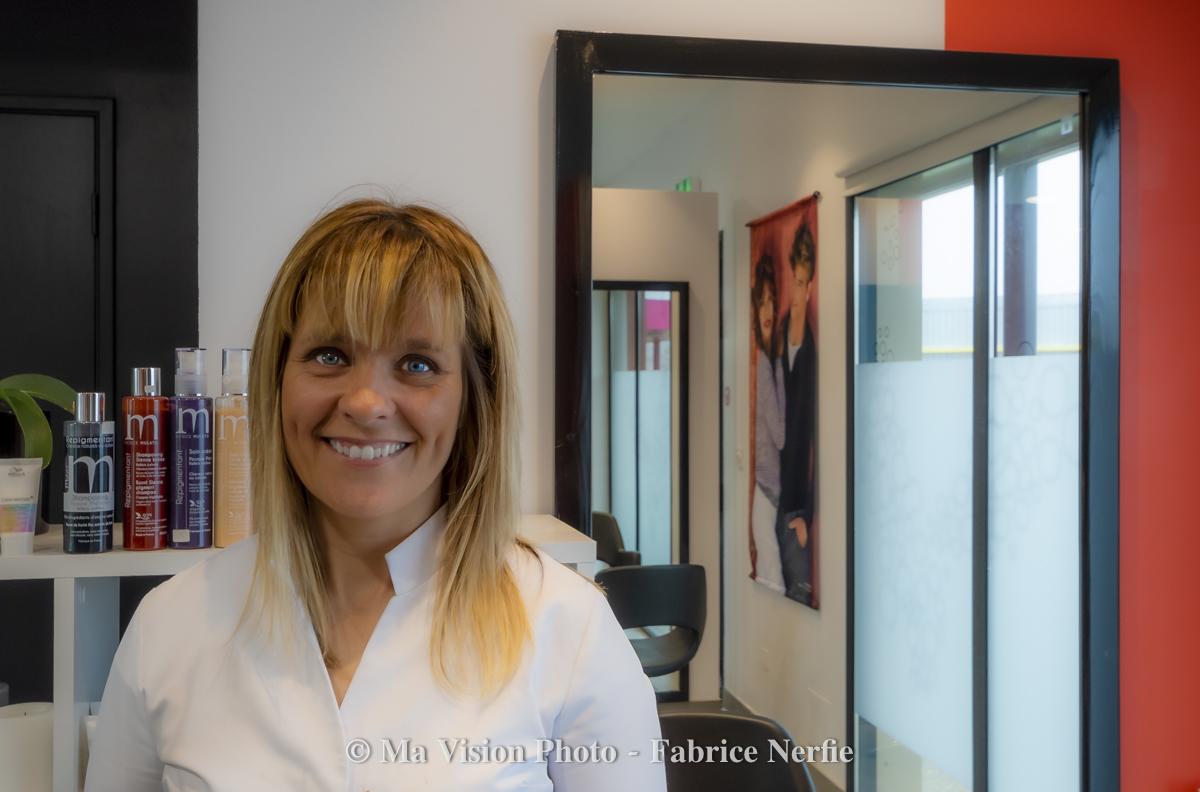 Photo Professionnel Portrait Corporate Fabrice_Nerfie-6