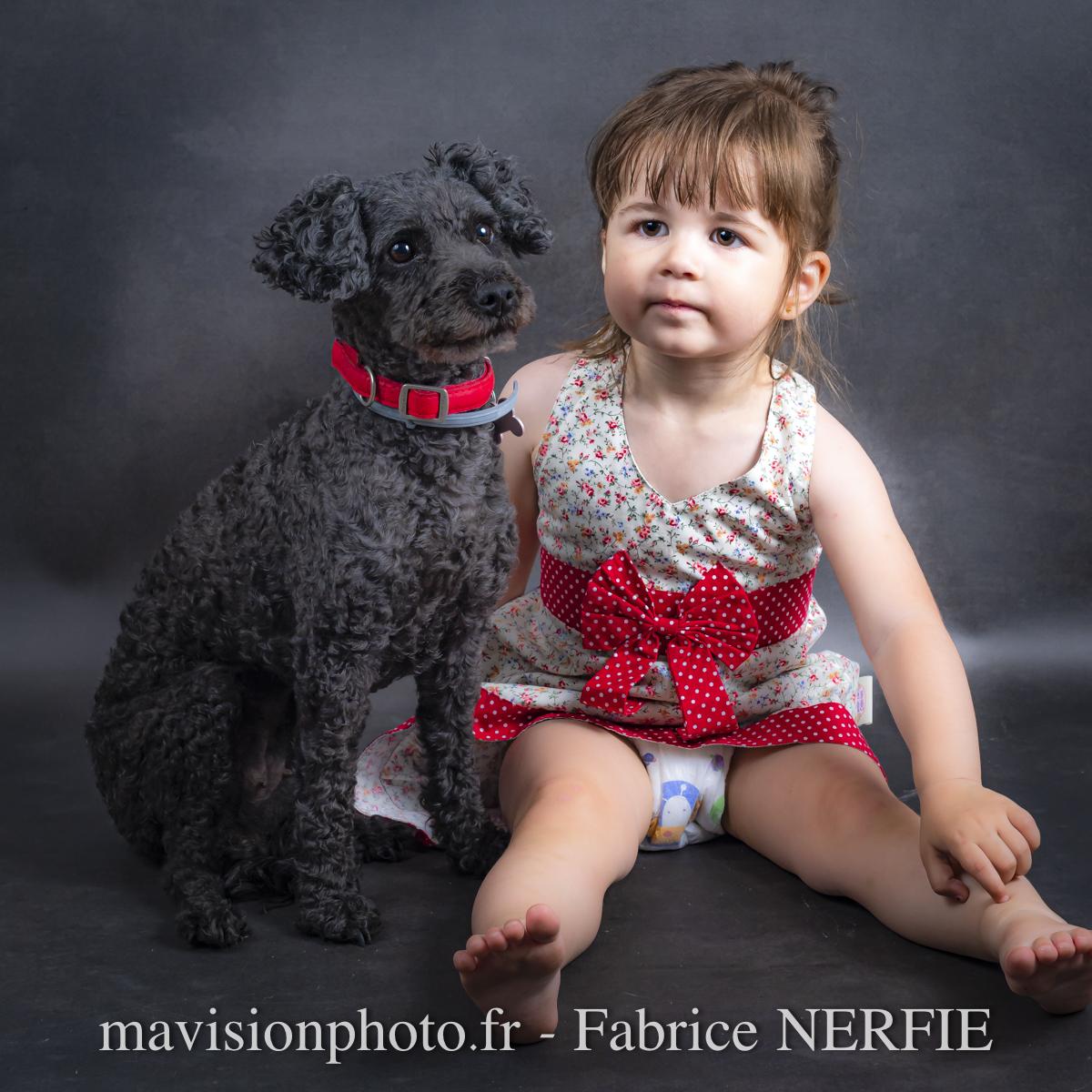 Photo Portrait Famille Moissac Photographe Fabrice-Nerfie-10