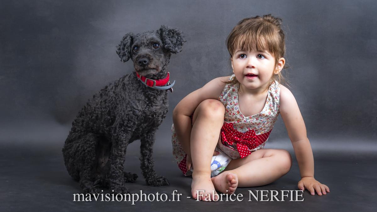 Photo Portrait Famille Moissac Photographe Fabrice-Nerfie-11