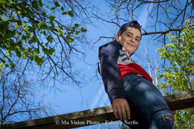 Photo Portrait Famille Moissac Photographe Fabrice-Nerfie-11-2