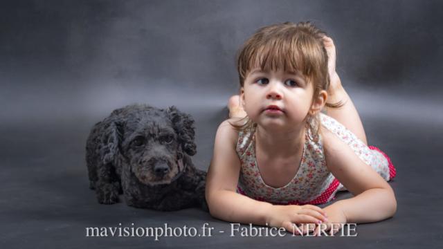 Photo Portrait Famille Moissac Photographe Fabrice-Nerfie-12