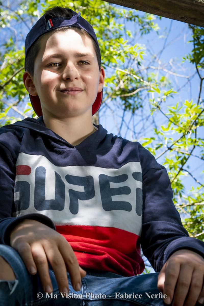 Photo Portrait Famille Moissac Photographe Fabrice-Nerfie-12-2