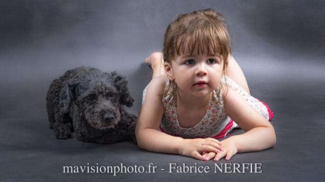 Photo Portrait Famille Moissac Photographe Fabrice-Nerfie-13