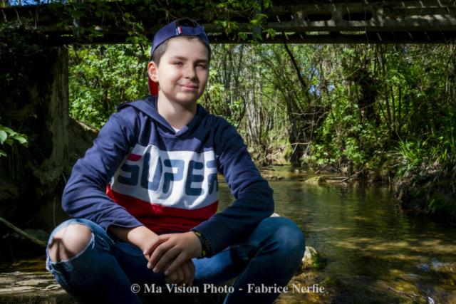 Photo Portrait Famille Moissac Photographe Fabrice-Nerfie-13-2