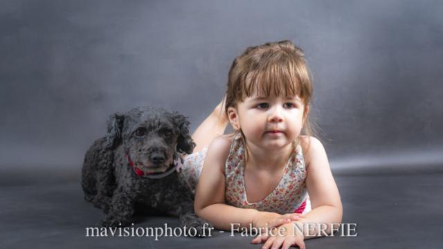 Photo Portrait Famille Moissac Photographe Fabrice-Nerfie-14