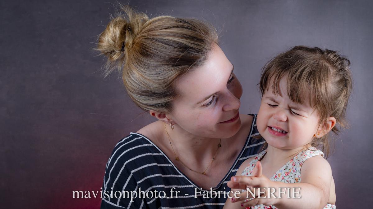 Photo Portrait Famille Moissac Photographe Fabrice-Nerfie-16