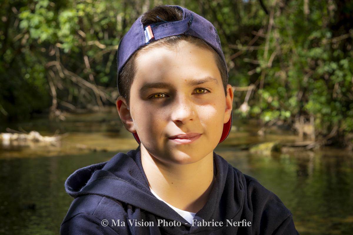 Photo Portrait Famille Moissac Photographe Fabrice-Nerfie-17-2