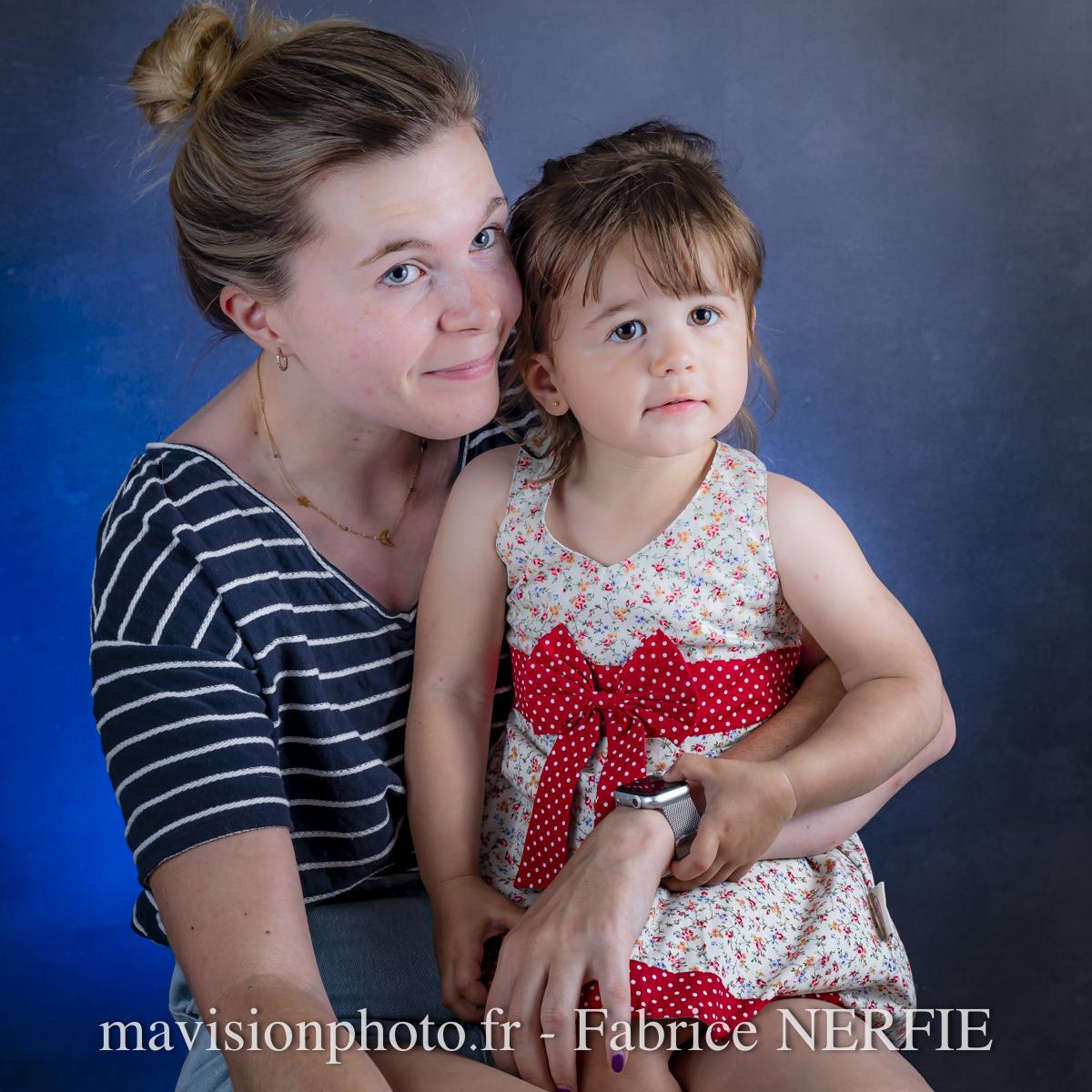 Photo Portrait Famille Moissac Photographe Fabrice-Nerfie-18