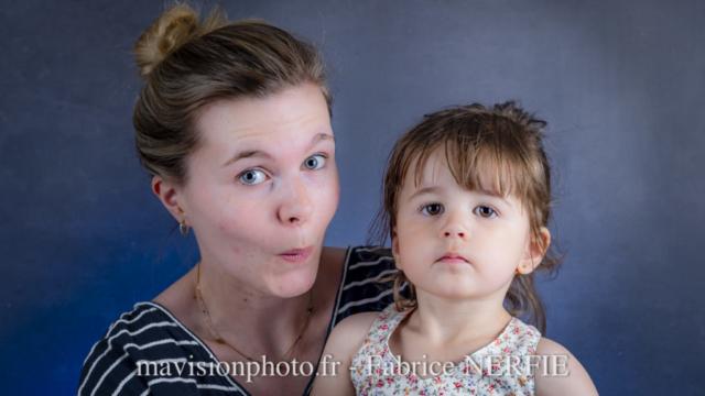 Photo Portrait Famille Moissac Photographe Fabrice-Nerfie-19