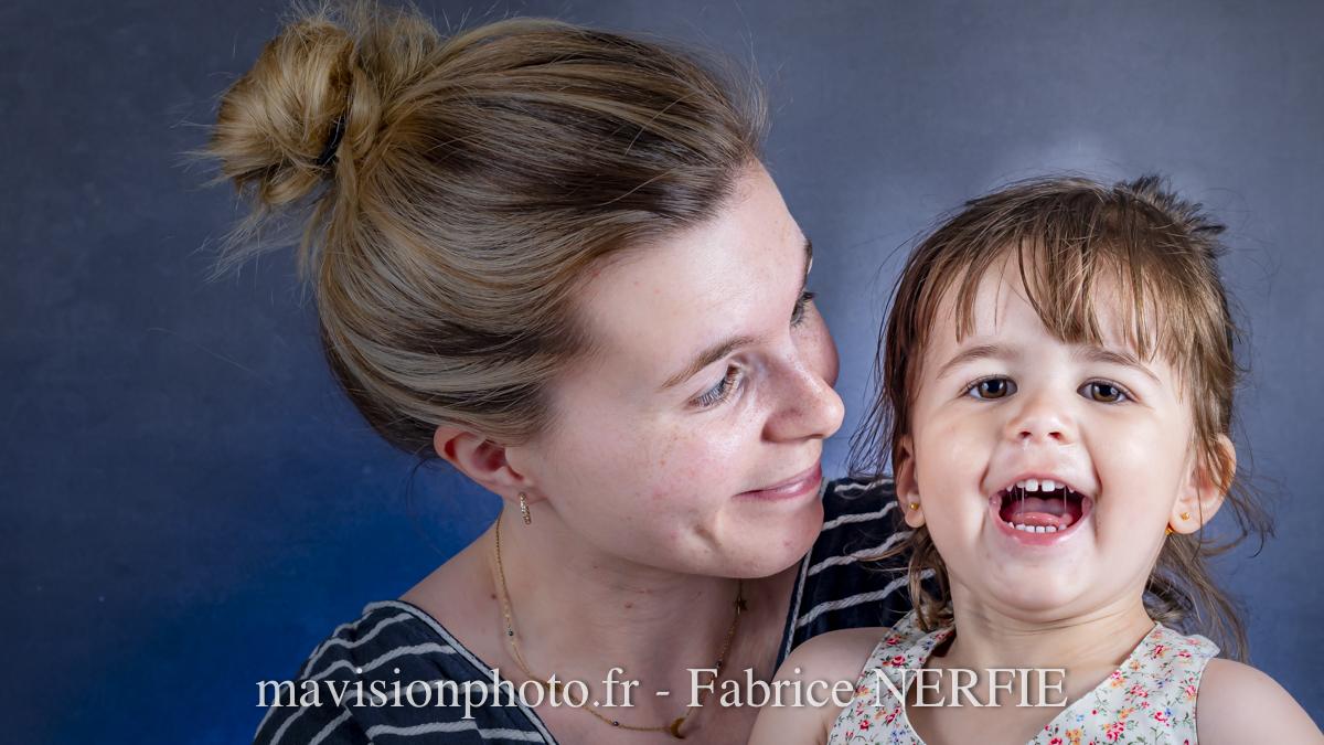 Photo Portrait Famille Moissac Photographe Fabrice-Nerfie-20