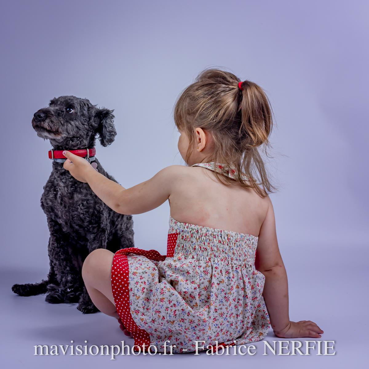 Photo Portrait Famille Moissac Photographe Fabrice-Nerfie-22