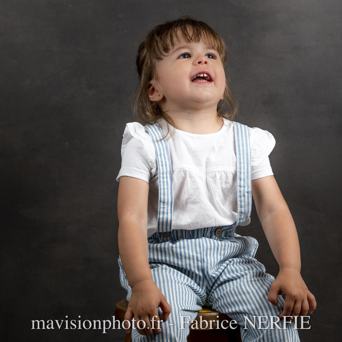 Photo Portrait Famille Moissac Photographe Fabrice-Nerfie-3