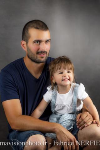 Photo Portrait Famille Moissac Photographe Fabrice-Nerfie-6