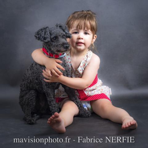 Photo Portrait Famille Moissac Photographe Fabrice-Nerfie-8