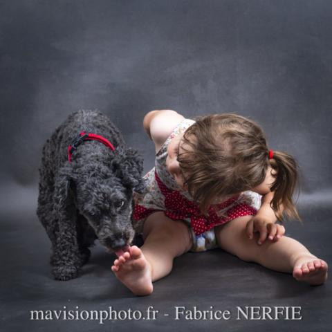 Photo Portrait Famille Moissac Photographe Fabrice-Nerfie-9