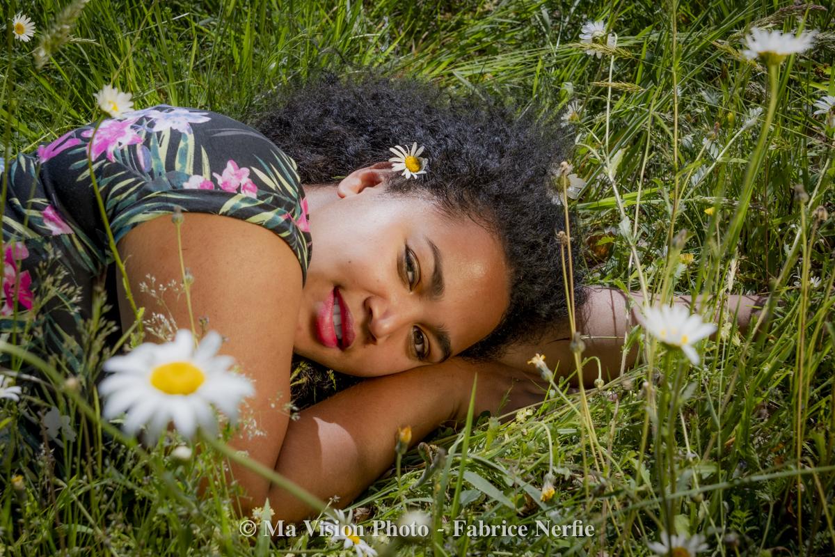 Photo Portrait Famille Photographe Fabrice-Nerfie-16