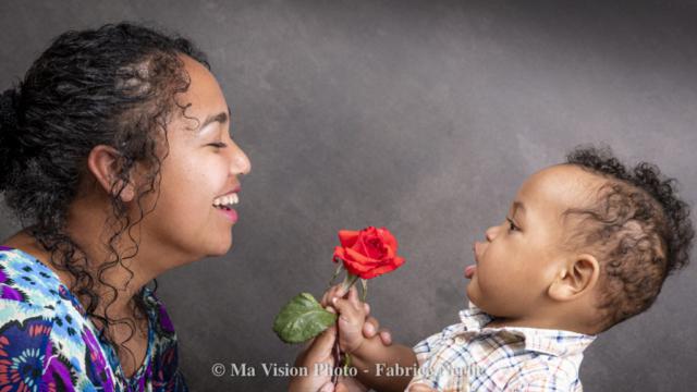 Photo Portrait Famille Photographe Fabrice-Nerfie-24