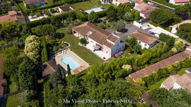 Photos Aérienne Immobilier Photographe Fabrice-Nerfie-0166