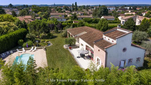 Photos Aérienne Immobilier Photographe Fabrice-Nerfie-0176