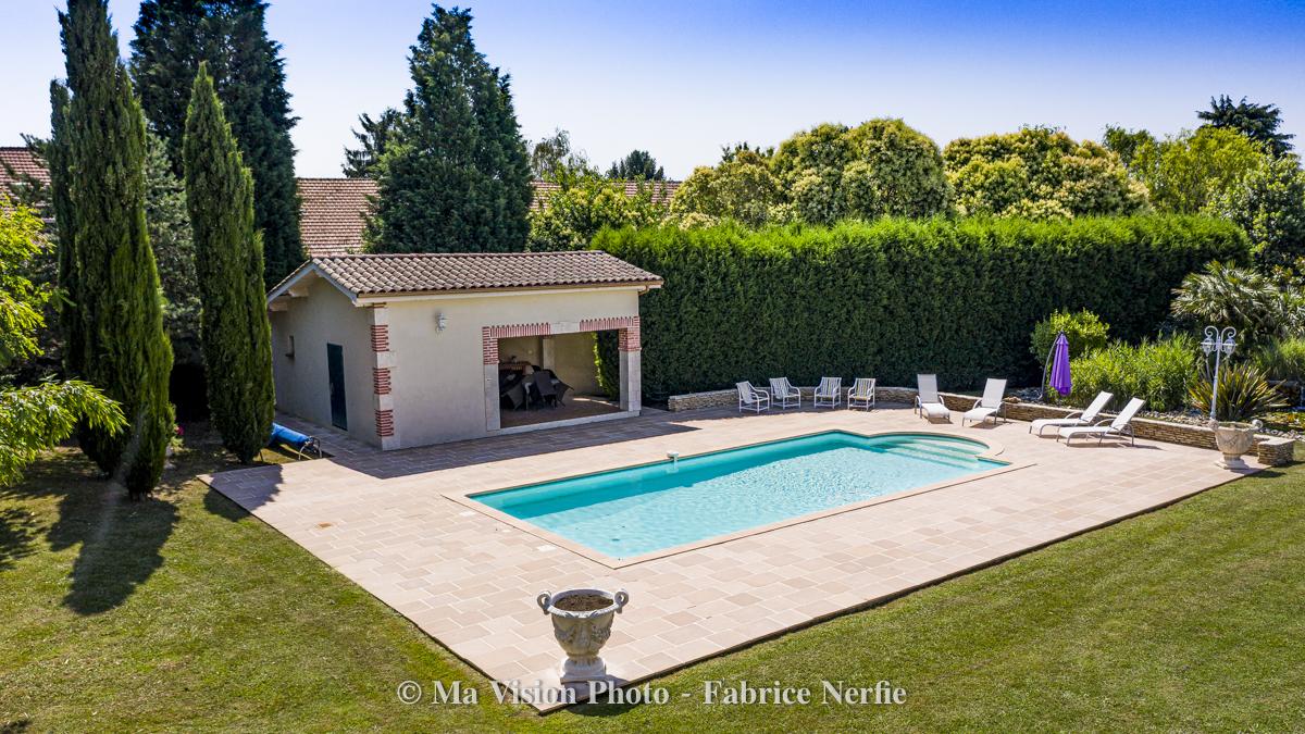 Photos Aérienne Immobilier Photographe Fabrice-Nerfie-0186