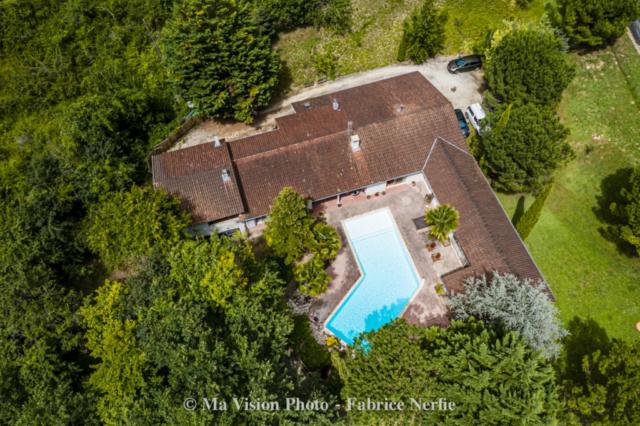 Photos Aérienne Immobilier Photographe Fabrice-Nerfie-0112