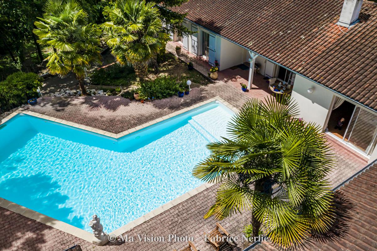 Photos Aérienne Immobilier Photographe Fabrice-Nerfie-0115
