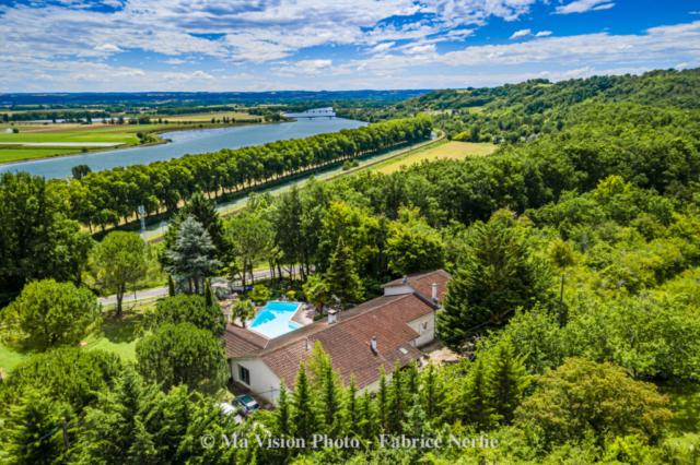 Photos Aérienne Immobilier Photographe Fabrice-Nerfie-0120