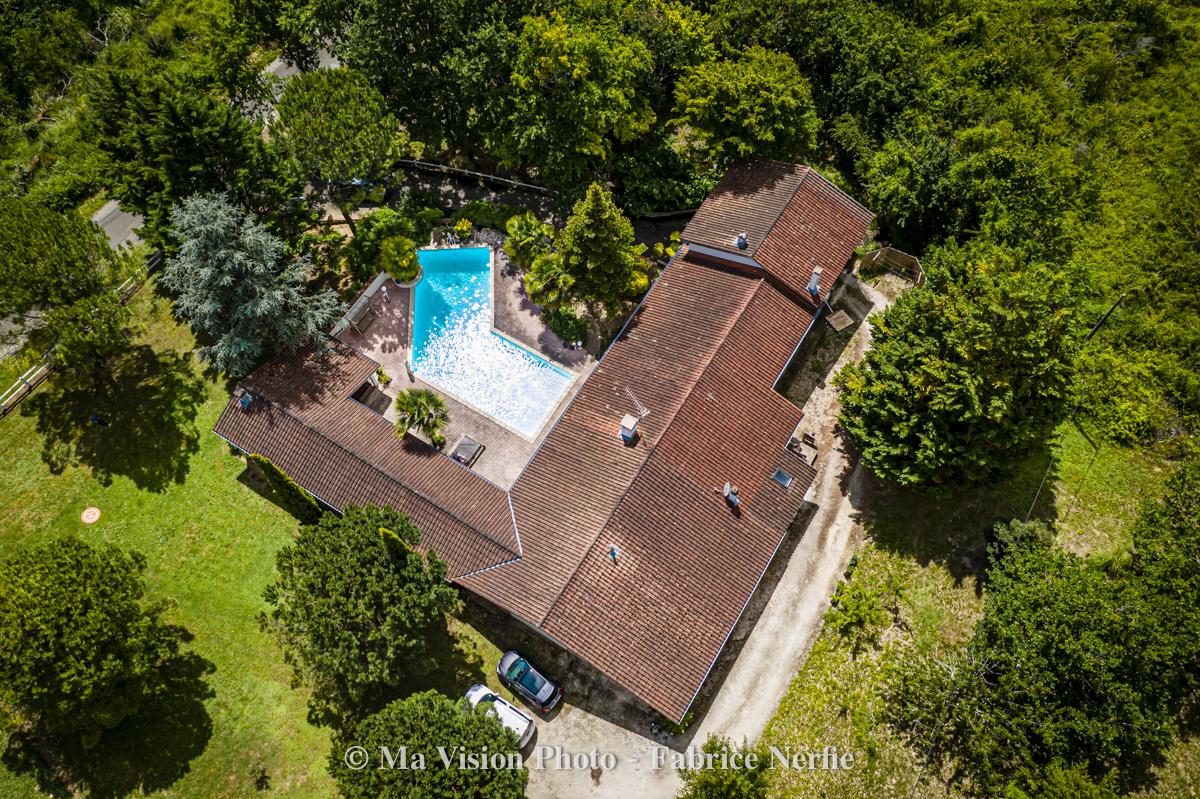 Photos Aérienne Immobilier Photographe Fabrice-Nerfie-0122