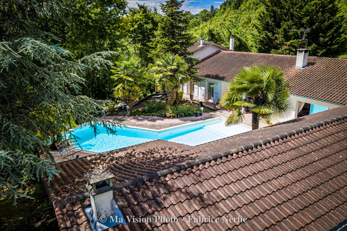 Photos Aérienne Immobilier Photographe Fabrice-Nerfie-0123